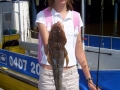 2kg-flathead-cuaght-lake-corroibah