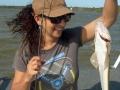 fishingcrabbingnoosarivertours-www-noosariverandfishingadventures-com-au1-1200