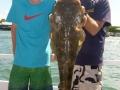 fishingcrabbingnoosarivertours-www-noosariverandfishingadventures-com-au82
