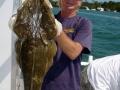 fishingcrabbingnoosarivertours-www-noosariverandfishingadventures-com-au83