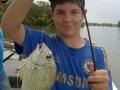 luka-fishingcrabbingnoosarivertours-www-noosariverandfishingadventures-com-au-2