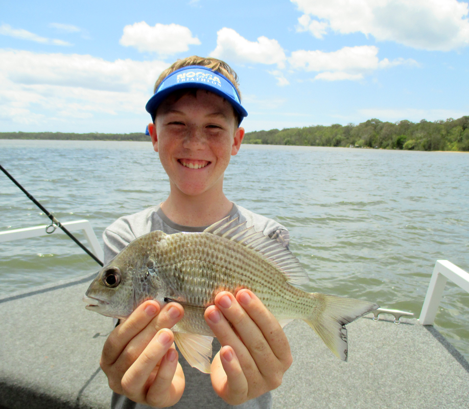 crabbing Archives - Page 2 of 5 - Noosa Fishing and Crab